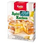 Kathi Apfel Rahmkuchen 370g