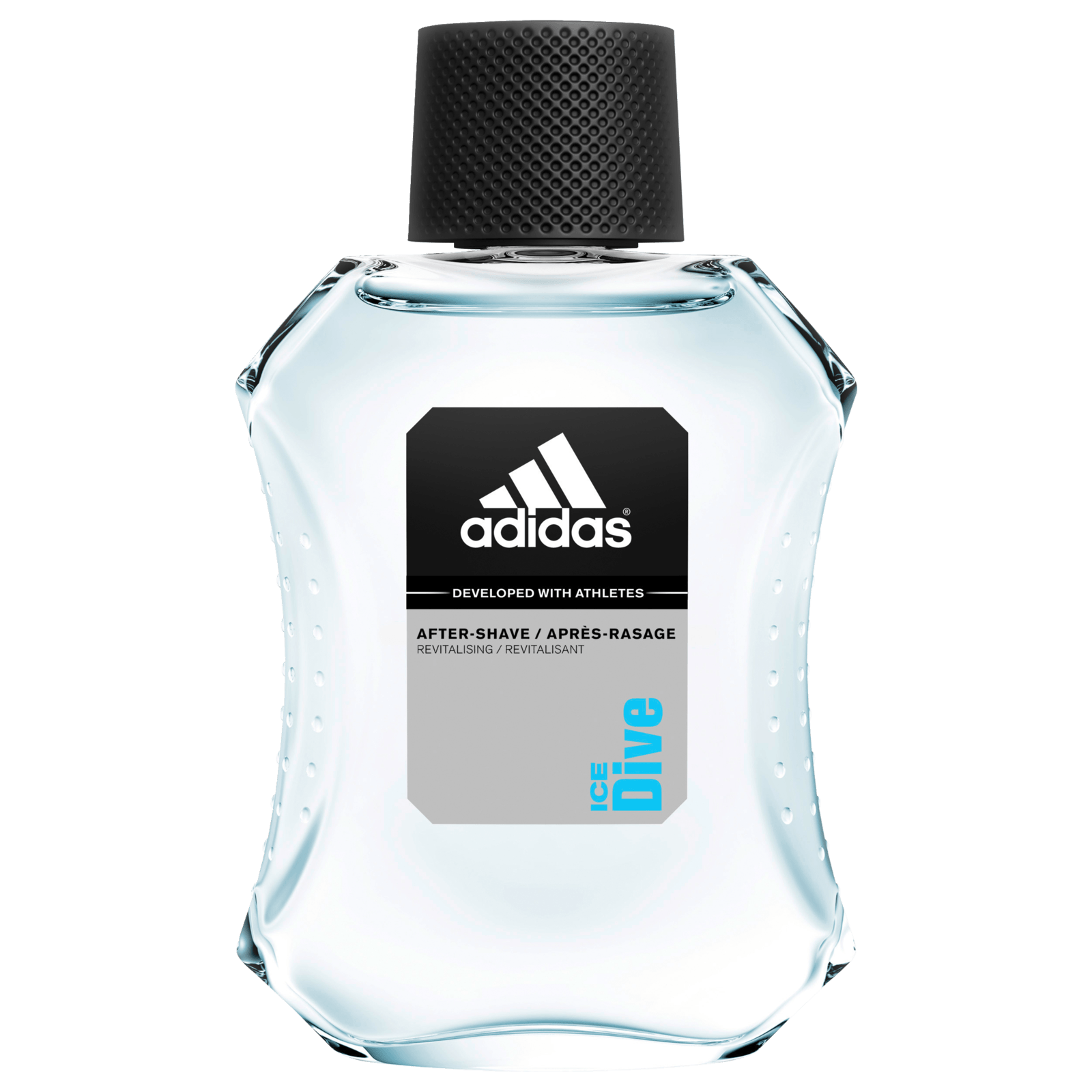Adidas Men Aftershave Ice Dive 100ml