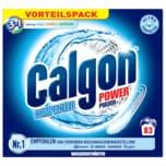 Calgon 2in1 Wasserenthärter Pulver 2,5kg