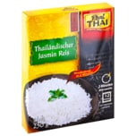 Real Thai Jasmin Reis 250g