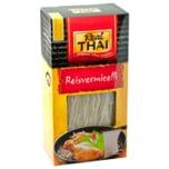Real Thai Reisvermicelli 375 g