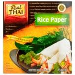Real Thai Reispapier 100g