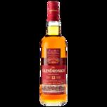 Glendronach Single Malt 12 Yearss 0,7l