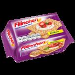 Filinchen Vollkorn 75g