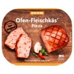 Rehm Ofen-Fleischkäs' Pizza 220g