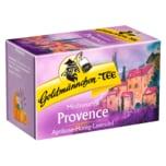 Goldmännchen-Tee Provence Méditerranée 50g