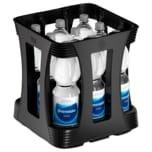 Peterstaler Mineralwasser Classic 9x1l