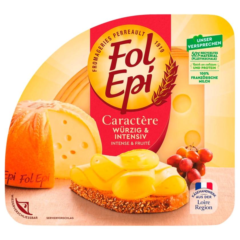 Fol Epi Caractère 130g