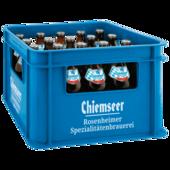Chiemseer Hell 20x0,5l