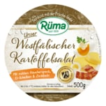 Rüma Unser Westfälischer Kartoffesalat 500g