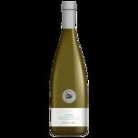 Gavi di Gavi La Monetta Weißwein trocken 0,75l