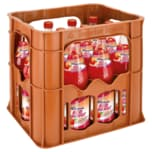 Wüteria Red Orange Limonade 12x0,7l