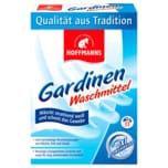 Hoffmanns Waschmittel Gardinen 660g, 11WL