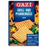 Gazi Grill- und Pfannenkäse natur 2x100g