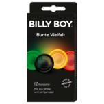 Billy Boy Bunte Vielfalt 12 Stück