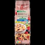 REWE Bio Beerenmüsli 500g