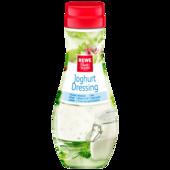 REWE Beste Wahl Joghurtdressing 200ml