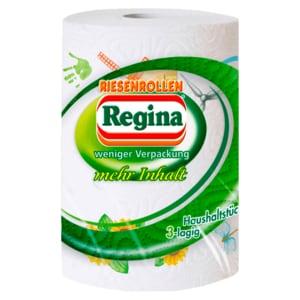 Regina Riesenrollen 3-lagig 80 Blatt