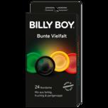 Billy Boy Bunte Vielfalt 24 Stück
