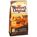 Werther's Original Karamell 153g