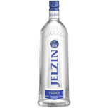 Boris Jelzin Vodka 0,7l