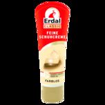 Erdal Tubencreme farblos 75ml