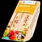 Fabry's Sandwich Pute-Ei 185g
