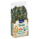 Vitakraft Nature Dinner Zwergkaninchen 400g