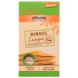 Naturata Dinkel Lasagne 250g