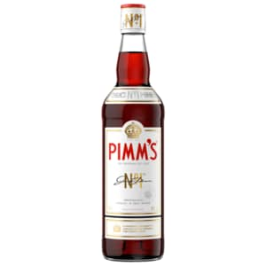 Pimm´s No. 1 Spirit Drink 0,7l
