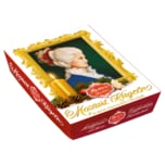 Reber Constanze Mozartkugeln 120g