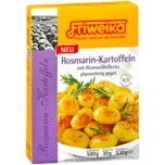 Friweika Kartoffeln mit Rosmarin-Pesto 530g