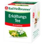 Bad Heilbrunner Erkältungstee 16g