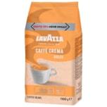 Lavazza Caffè Crema Dolce Ganze Bohne 1100g