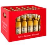Reissdorf alkoholfrei 24x0,33l