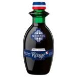 Medinet Rotwein Rouge Vin de France halbtrocken 0,25l