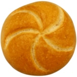 Glocken Bäckerei Kaiserbrötchen