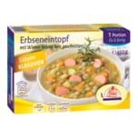 Lero Food Erbseneintopf 450g