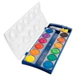 Pelikan Wasserfarbkasten 12 Farben