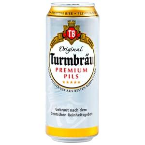 Original Turmbräu 0,5l