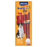 Vitakraft Beef-Stick Original mit Rind 2x12g