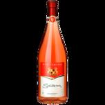 Württemberger Schillerwein 1l