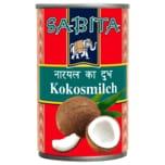 Sabita Kokosmilch 165ml