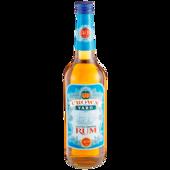 Crown Yard Echter Übersee-Rum 40% 0,7l
