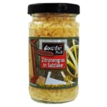 Exotic Food Zitronengras in Lake 50g