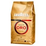 Lavazza Qualita Oro Kaffeebohnen 1kg