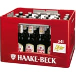 Haake Beck Alster 24x0,33l