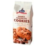 Merba Double Chocolate Cookies 200g