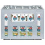 Abenstaler Mineralwasser Still 20x0,5L