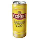Wilthener Goldkrone-Cola 0,25l